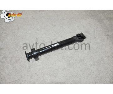 Вал карданный передний Foton 1043 Фотон 1043 (3,7 л)