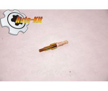 Палец амортизатора передний Jac 1020 (Джак 1020)