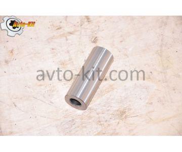 Палец поршневой FAW 1031 (2,67)