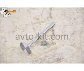 Клапан выпускной FAW 1031, 1041 ФАВ 1041 (3,2 л)
