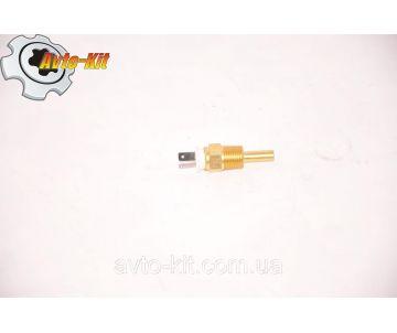 Датчик температуры, 24В (большой 2 контакта) FAW 1051 ФАВ 1051 (3,17)