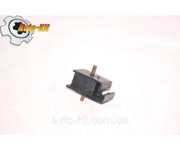 Подушка двигателя передняя FAW 1031, 1041 ФАВ 1041 (3,2 л)