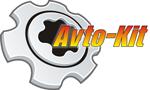 Avto-kit - автозапчасти для китайских авто