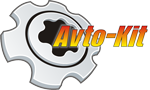 Avto-kit